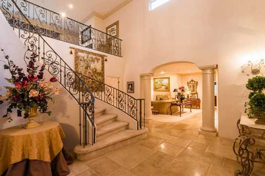 6332 La Valle Plateada - Photo 4