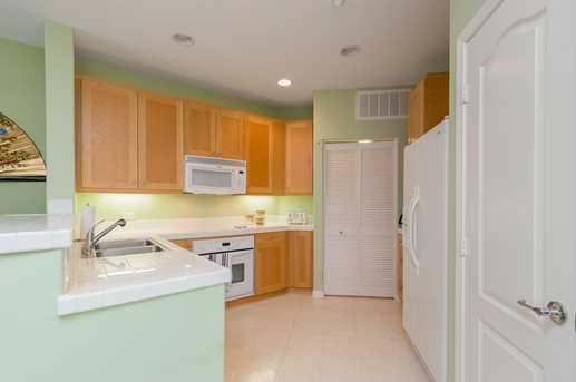 3957 30th Street 308 - Photo 11
