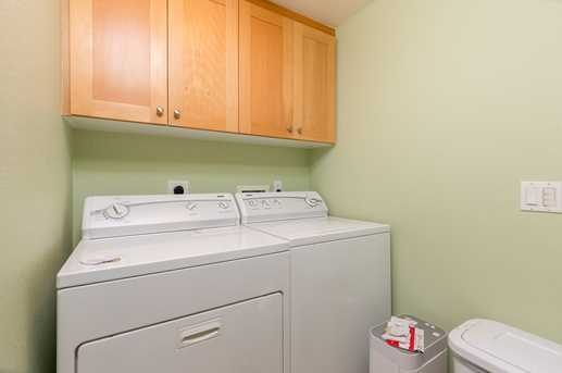 3957 30th Street 308 - Photo 14