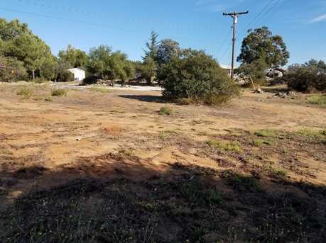 00 Lot On  Polk Rd. Lot # 2 - Photo 5