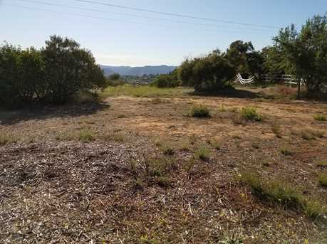 00 Lot On  Polk Rd. Lot # 2 - Photo 3