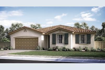 2069 Rancho Bonita Place - Photo 1