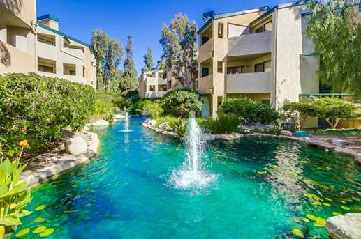 9745 Mesa Springs Way 138 - Photo 25