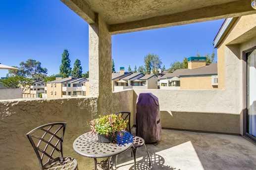 9745 Mesa Springs Way 138 - Photo 13