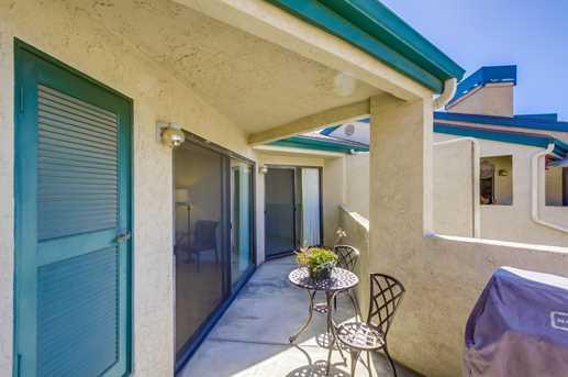 9745 Mesa Springs Way 138 - Photo 15