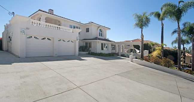 9375 Lavell - Photo 2
