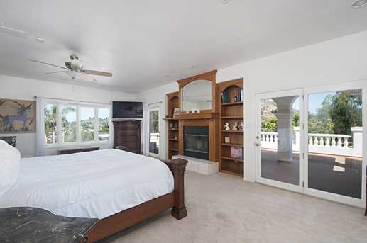 9375 Lavell - Photo 13