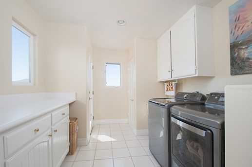 9375 Lavell - Photo 21