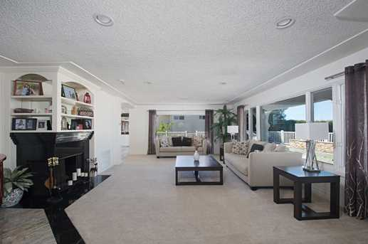 9375 Lavell - Photo 19