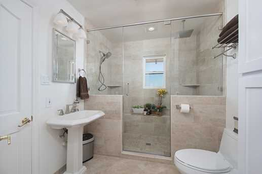 9375 Lavell - Photo 11