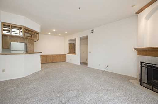 5895 Friars Rd 5114 - Photo 2