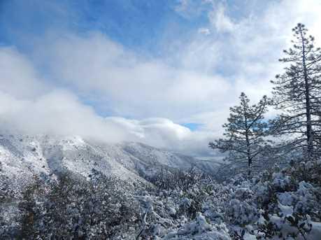 1765 Whispering Pines - Photo 2