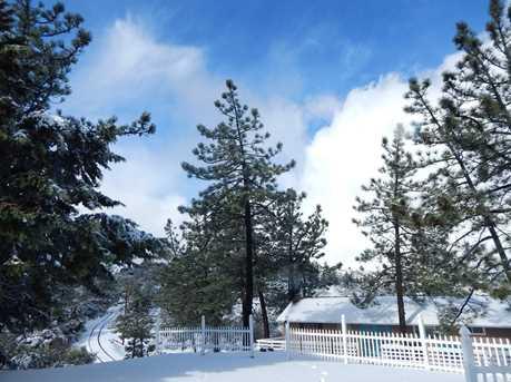 1765 Whispering Pines - Photo 3