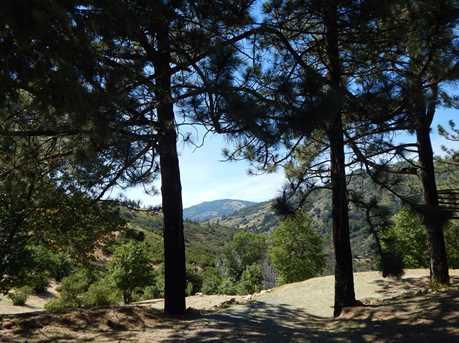 1765 Whispering Pines - Photo 5