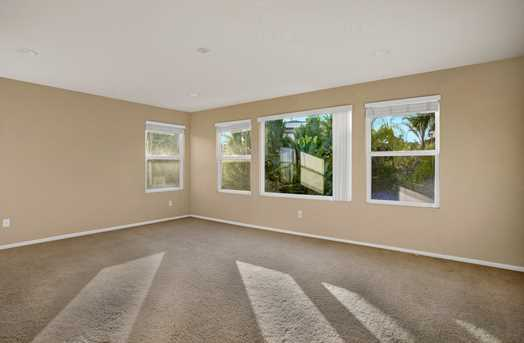 3439 Gentle Knoll St - Photo 10
