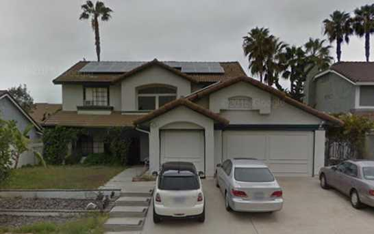 3838 Stanford Place - Photo 1