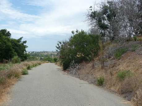 000 Castle Heights Road 000 - Photo 1