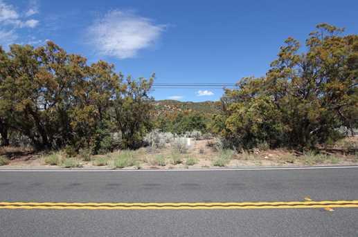 Highway 79 0 - Photo 1