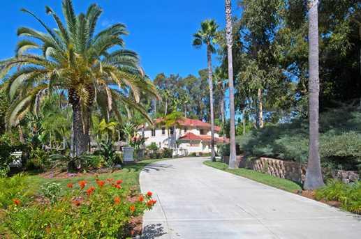 6746 Rancho Lakes Ct. - Photo 2