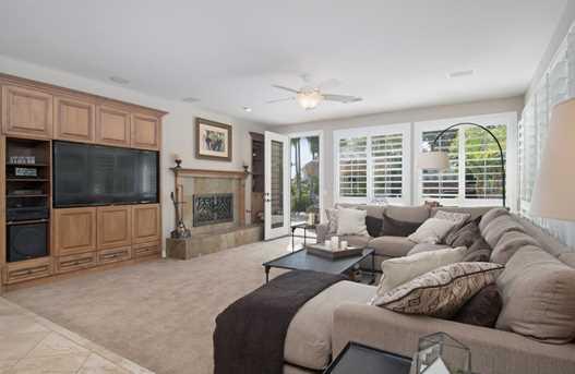 6746 Rancho Lakes Ct. - Photo 11