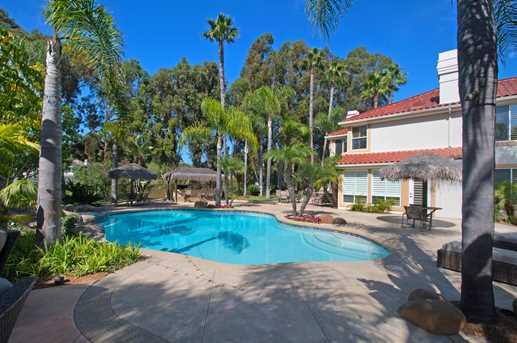6746 Rancho Lakes Ct. - Photo 7