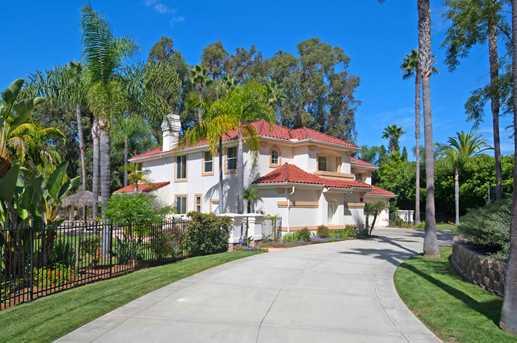 6746 Rancho Lakes Ct. - Photo 1