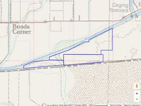 538.1 Acre State Hwy 98 17 - Photo 2