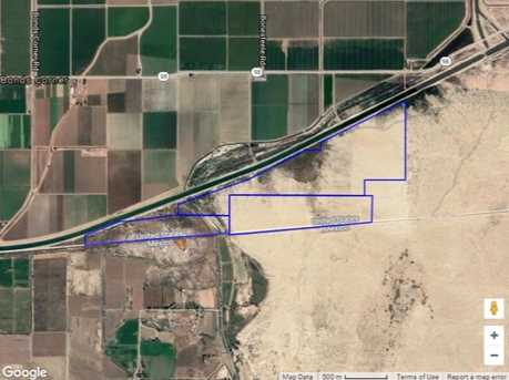 538.1 Acre State Hwy 98 17 - Photo 1