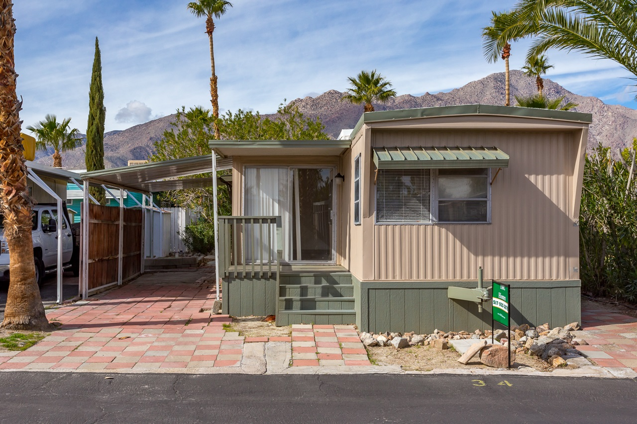 351 palm canyon drive 34 borrego springs ca 92004 mls for Palm springs condos for sale zillow