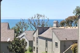 279 Sea Forest Court - Photo 1