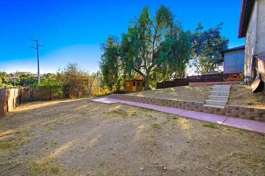 321 Rancho Drive 47 - Photo 12