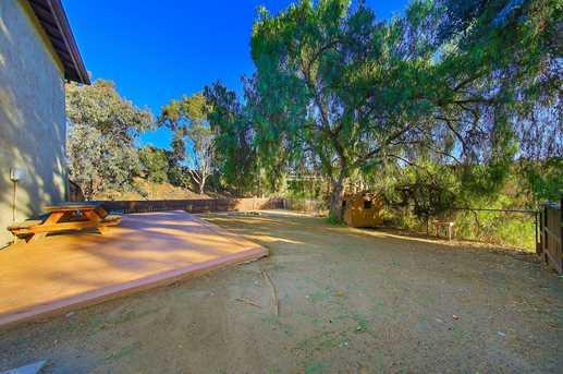 321 Rancho Drive 47 - Photo 11