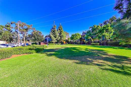 321 Rancho Drive 47 - Photo 18