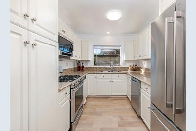 799 Washington Heights Rd - Photo 1