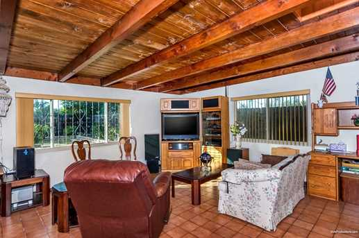 1770 risueno court san diego ca 92154 mls 170063195 for Cabins 1770