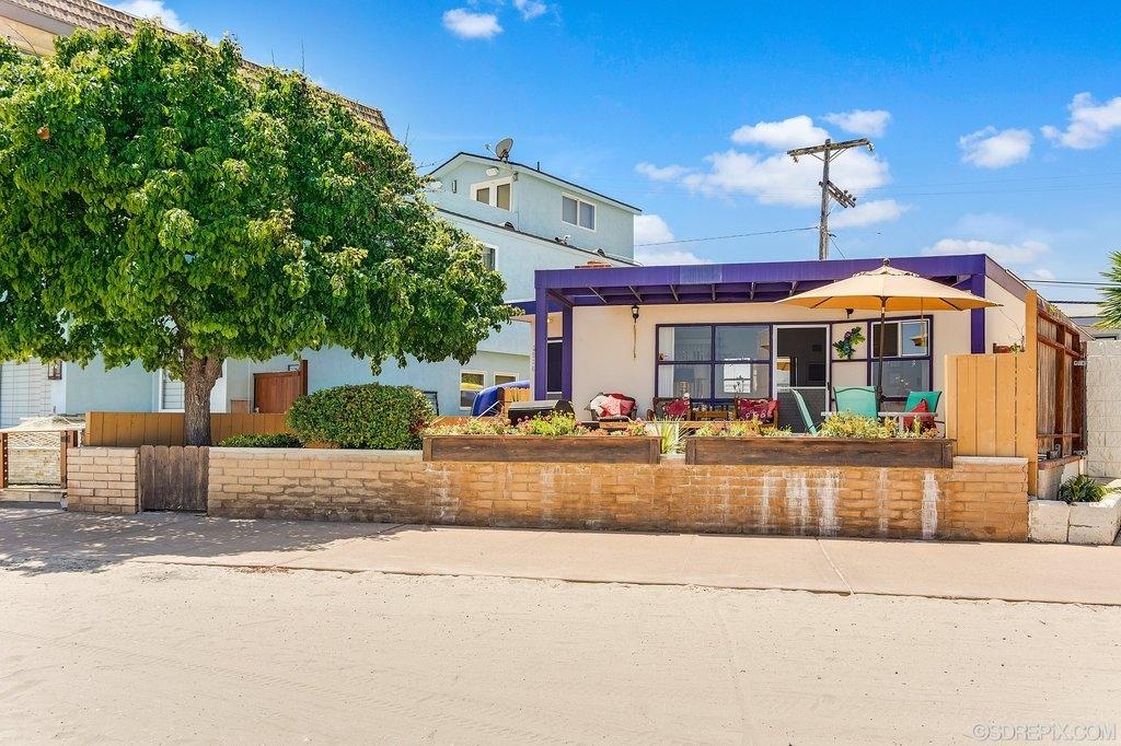Rental Properties San Diego For Sale