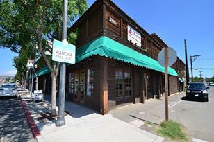 780 Main Street  Ste. E - Photo 1