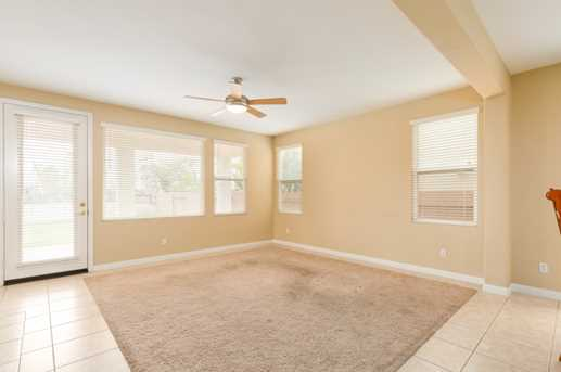 1219 Sea Robin Ct. - Photo 7