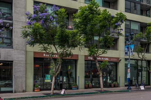 302 11th Avenue - Photo 3