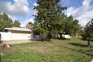 9780 Blossom Valley Rd - Photo 1
