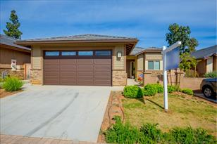 1333 Greenfield Dr - Photo 1