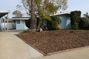 349 Santa Clara - Photo 1