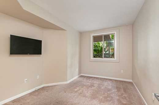 1501 Front St 239 - Photo 13