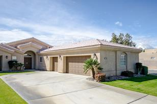 78265 Desert Mountain Circle - Photo 1