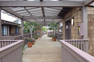 8840 Villa La Jolla Drive 309 - Photo 1