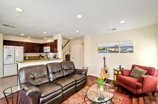 841 Masters Dr - Photo 13