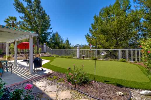 841 Masters Dr - Photo 3
