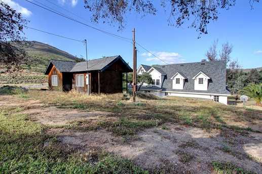 1424 Viejas Creek Trail - Photo 21