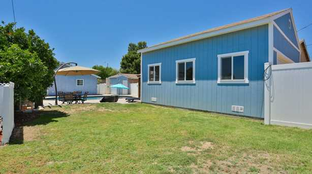 14309 Old Community Rd - Photo 25