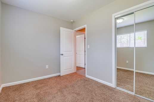 3546 Hatteras Ave - Photo 19